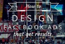 Social Media Marketing / Articoli utili per gestire al meglio gli account social