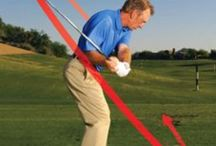 Golf Tips / Tips for shave more strokes!