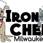 Iron Chef Competition - August 18, 2017 @Discovery World / Join Happy Endings for the first ever Iron Chef Milwaukee contest. Taste amazing creations from the top chefs in the Milwaukee area. End the summer with the best party of the year! See who wins the Platinum Toque  PROCEEDS BENEFIT HAPPY ENDINGS  Buy your tickets now - $50/advance or $60/day of VIP tickets $75/advance or $80/day of  www.IronChefMKE.com