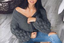 Dasha / If Megan Fox and Adriana Lima had a baby it would look like this meet Dasha