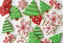 Holiday || Christmas ||