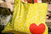 Handmade Products I Love / by Erin Vardous