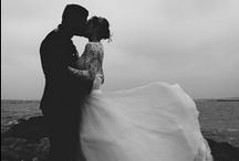 Love & Marriage / by Alexandra Senycia