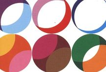 Patterns ' n graphics