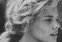 Hair/Makeup/Nail Ideas / by Edith Rodriguez