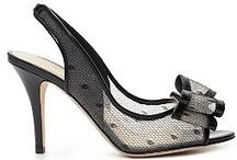 Shoes Shoes...