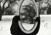 Perfect, Pretty Inspirations / by Alexandra Senycia