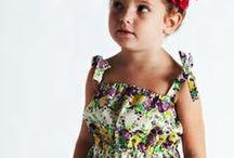 Children's Spring Silos / by Linda Jackson