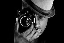 Photography / My Pics