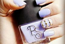 PRIMARK | Nail Art / The amazing talons that have us talking!
