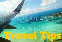 Travel Hacks and Tips / Travel tips and travel hacks to help you enjoy your trips!