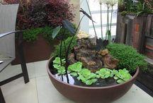 Home | Garden / Inspiration.