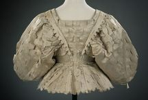 Fashion | 17th Century / Fashion and costumes from the 17th century...