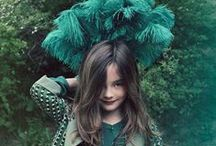 Fall for kids / Kids apparel / by Linda Jackson
