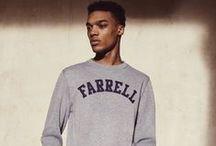 PRIMARK | Farrell