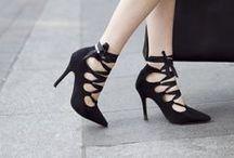 PRIMARK | Fashion Week Street Style