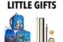 PRIMARK | Little Gifts