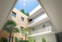 Immobilier & Astuces