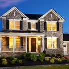 Mid-atlantic dream homes / Richmond American builds new homes in communities throughout the mid-Atlantic region, including south Jersey and the areas around Baltimore, Philadelphia and Washington, DC. If you see something that catches your eye, call 888-500-7060 to learn more.