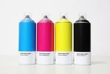 :::colors:::