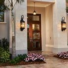 Entryways that impress / Creating a beautiful first impression of your home means setting the stage the moment you enter the door. Get inspiration and discover everything you need to know about decorating the entryway. Follow this board!
