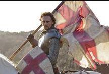 Henry the Vth