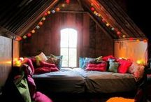 house and home ideas. / one day wanna design my home and be inspired by these awesome pins