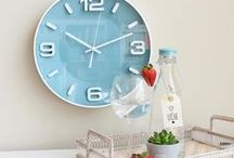Clock Fever
