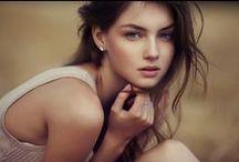 Teen Girls Photography Inspiration / Inspiration for Senior/Teen girl photography