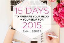 Blog Guide / Ob für dein Blog, Website, Unternehmen oder aber dein Blog Design, die Gestaltung von Grafiken oder SEO-Tipps - auf diesem Blog Guide Board findest du Pins zu allen relevanten Themen der Bloggerwelt.