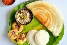 Chennai - Galore!