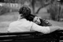 Couples Photos / Adelaide Couples photography/photo portrait sessions