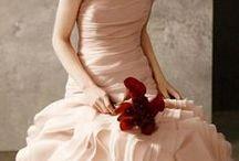 **Avant Garde Wedding Dresses**