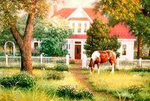 Casas & Encanto