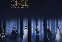 Once upon a time / TV