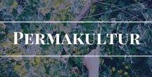 Permakultur / Mal Mensch sein. Alternative, kreative, freie, unabhängige und gesunde Selbstversorgung. www.biotopicafarm.de