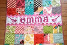Emma se goed