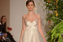BRIDAL BY ANDRIA THOMAIS / Exclusive Bridal Collection