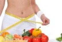 SALUTE / consigli di salute in collaborazione con Bollicinevip.com