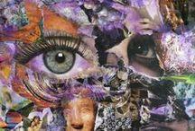 ARTE PARA impresionARTE / El Arte en todas las formas visuales, especialmente de autores poco conocidos, que merecen conocerse. CONTACTO (+34) 639 28 47 87