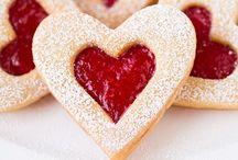 Valentine's Day - oh Love