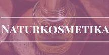 Naturkosmetik / Naturkosmetik und Produkte zum selber machen mit natürlichen Zutaten aus der Natur. www.biotopicafarm.de