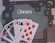Kortteja - isälle - father's day / Tekemiäni isäpäiväkortteja - My handmade Father´s day cards