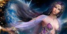 Horoscope today / Horoscope, zodiac signs