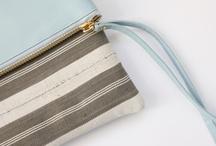 Petel Textiles
