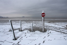 Snow fun / Readers of North Somerset Life send in their photos from across the district
