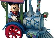Disney Traditions