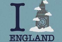 I <3 BRITISH......