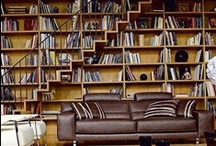 Future House (Furniture) / Someday, someday, my dream house will be like one of this. And the furnitures too!