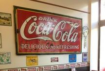 CocaCola..........